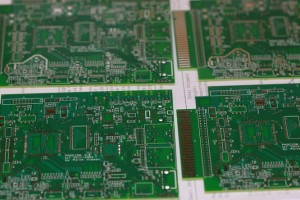 procyon2boards2_small